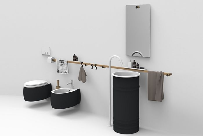 101 best images about accesorios para el ba o bathroom On catalogo accesorios para bano