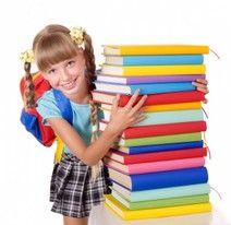 Учебная мотивация детей и подростков. Рекомендации для родителей - Психолог в СПб