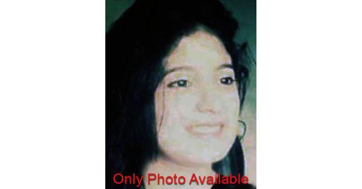 Missing From: BOSSIER CITY, LA. Missing Date: 08/18/2016. Nielda was last seen on September 18, 2016.