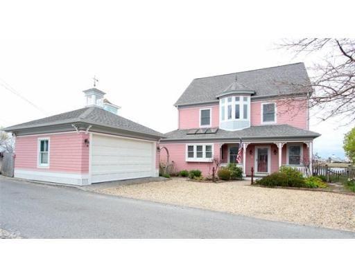 Rhode Island Summer Rentals By Owner