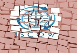 IScow certified online shop  www.iscow.org: Iscow Certifi, Iscow Pictures, Shops Wwwiscoworg, Online Shops, Shops Iscow, Shops Www Iscow Org