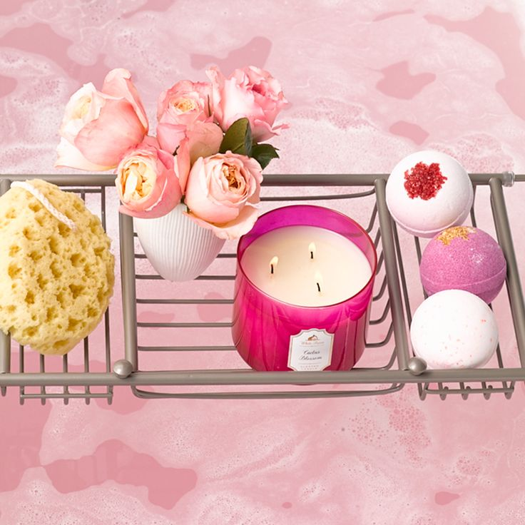 how to use bath and body works bath fizzy