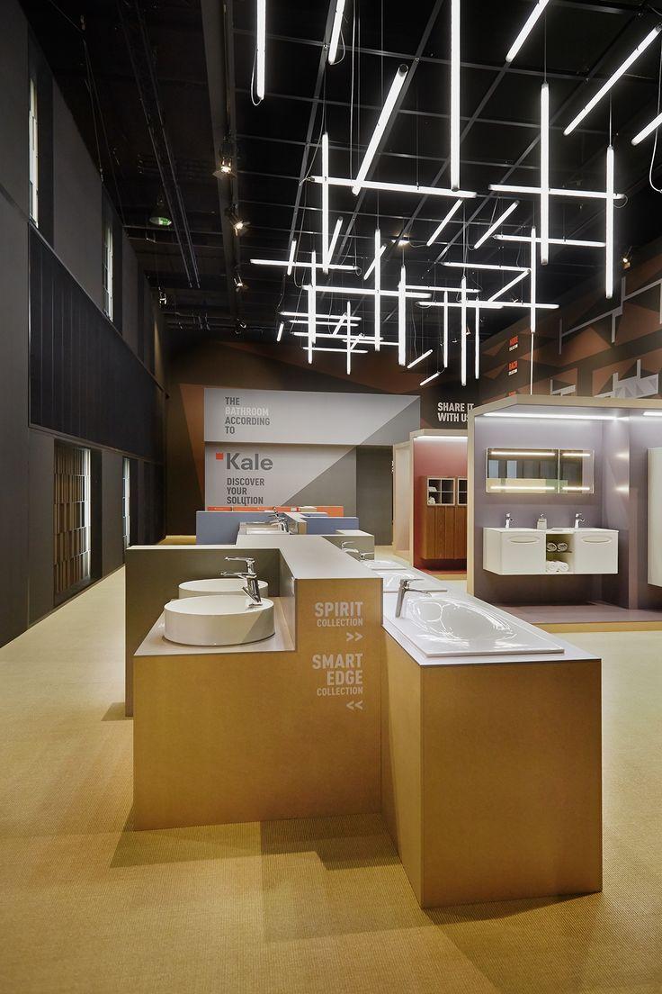 Bathroom showrooms canberra - The Bathroom S Circus Ish 2015 On Behance