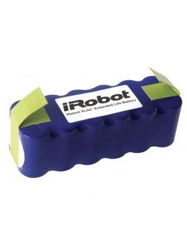 Sú to celkom drahé batéria, ale kvalitou to určite stojí zato.. :) časom sa investícia vráti. http://eshop.irobot.sk/produkt/roomba-nimh-xlife-bateria