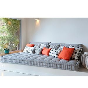 Futon Stuttgart 45 best futon company images on bedrooms products
