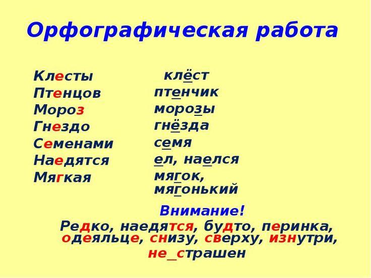 Контрольный тест обществознание профильный уровень класс  Контрольный тест обществознание профильный уровень 10 класс боголюбов л н и plumkishea