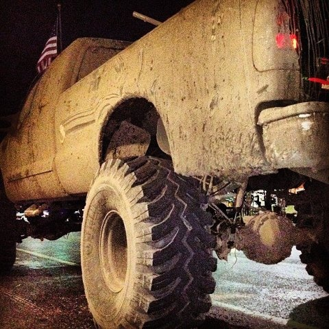 LoveCold Country, Ima Country, Favorite Songs, Country Thang, Country Girls, Country Music, Country Trucks, Brad Paisley, Muddin Withdrawl