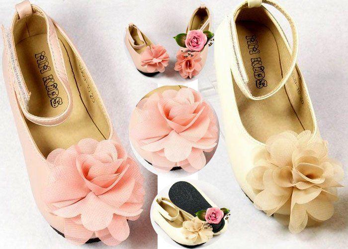 Взуття BG - Обувь торговой марки BG