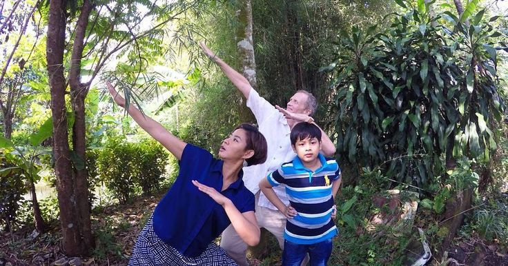 Masih Ingat dengan Presenter Cantik Riyanni Djangkaru    Masih Ingat dengan Presenter Cantik Riyanni Djangkaru   Riyanni Djangkaru sudah b...