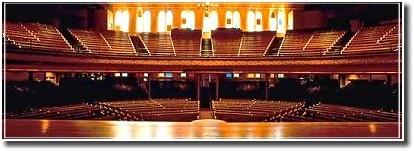 Ryman Auditorium, Nashville, TN: Favorite Places, Nashvegas Hom Sweet, Places I D, Tn Cans T Wait, People People