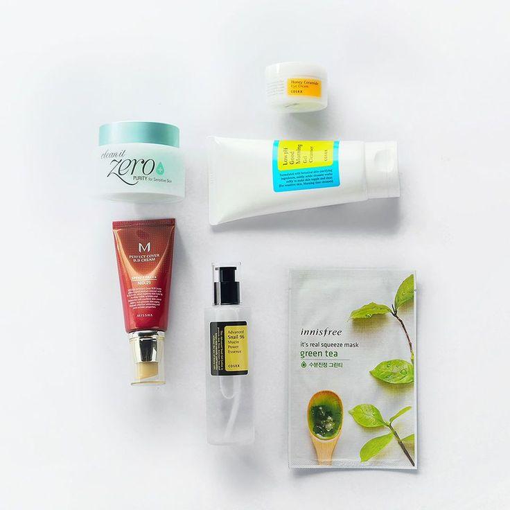Homemade Skin Care: Skin Care, Homemade Skin Care, Diy Skin