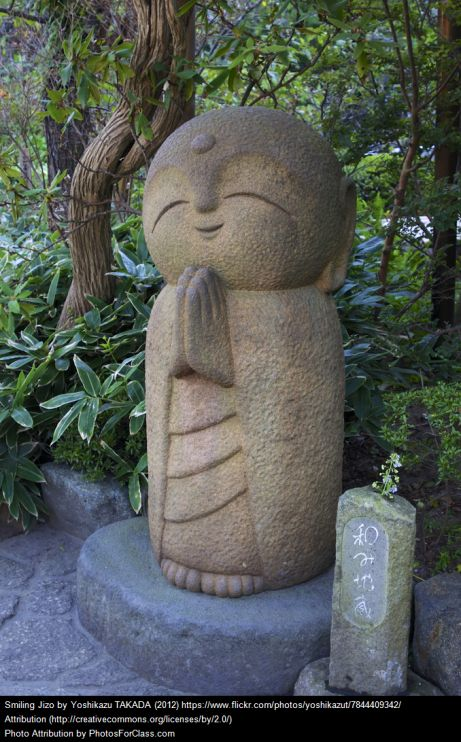 """SMILE: """"...  by allowing happiness into your experience, allowing the light of joy into your experience, the sad moments are kept in balance. They are honored without any overwhelm."""" - Kim Anthony Kersey 