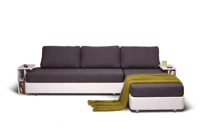 мека мебел туист