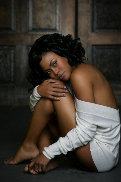 Soft Lighting Darker Image For Purpose Of Mood Beautiful Black Women Ebony Women Black Is Beautiful