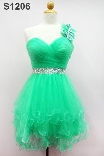 144 best sweet16 outfits images on Pinterest | Party wear ...