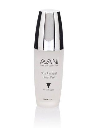 50% OFF AVANI Skin Renewal Facial Peel, 1 fl. oz.