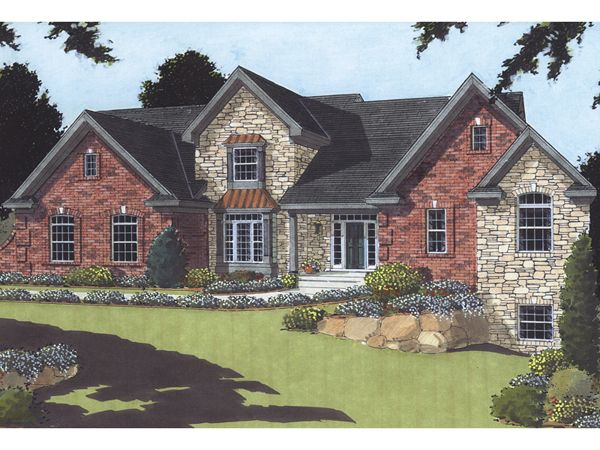 25 best ideas about stone house plans on pinterest for Windsong project floor plan