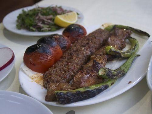 My 16 Favorite Foods in #Istanbul. #travel #food #Turkey