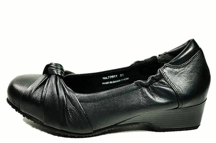 yuriko matsumoto  amazon店 http://ift.tt/2HWz0wn  楽天店 http://ift.tt/2oG7ivl  yahooshopping店 http://ift.tt/2HUSYrv  #パンプス #pumps #本革 #casual #leather #外反母趾 #卒業式 #入学式 #女鞋 #皮鞋 #关注 #fashion #ウェッジ #ladiesshoes #ladiesup#goodlooking #ladyupshoes  #30代ファッション #30代コーデ #40代コーデ #40代ファッション #アラフォーコーデ #50代ファッション #アラフィフファッション #50代コーデ #ママコーデ #ママファッション #レディースシューズ #アラフォーコーデ