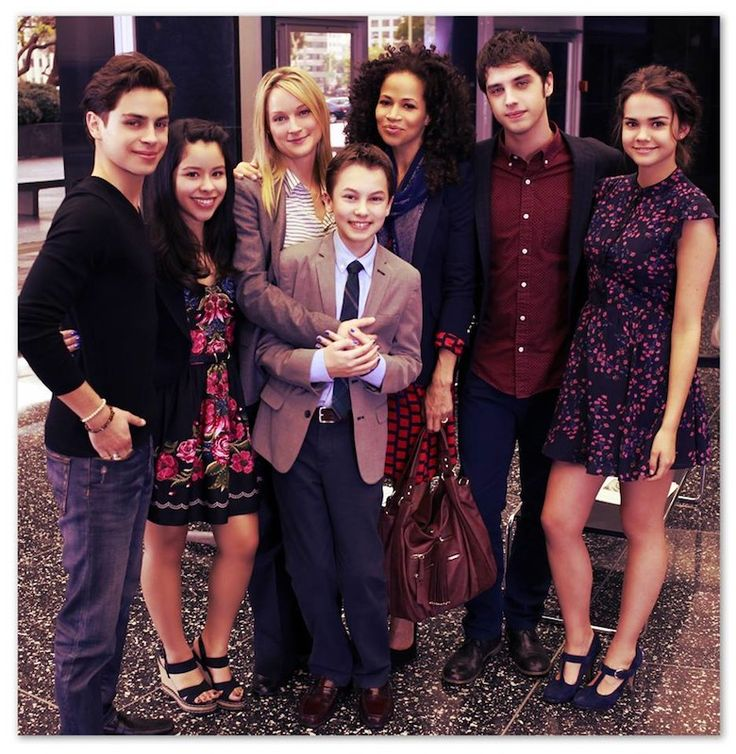 'The Fosters' Season 2 Premiere Is Months Away, So Let These Spoilers Tide You Over