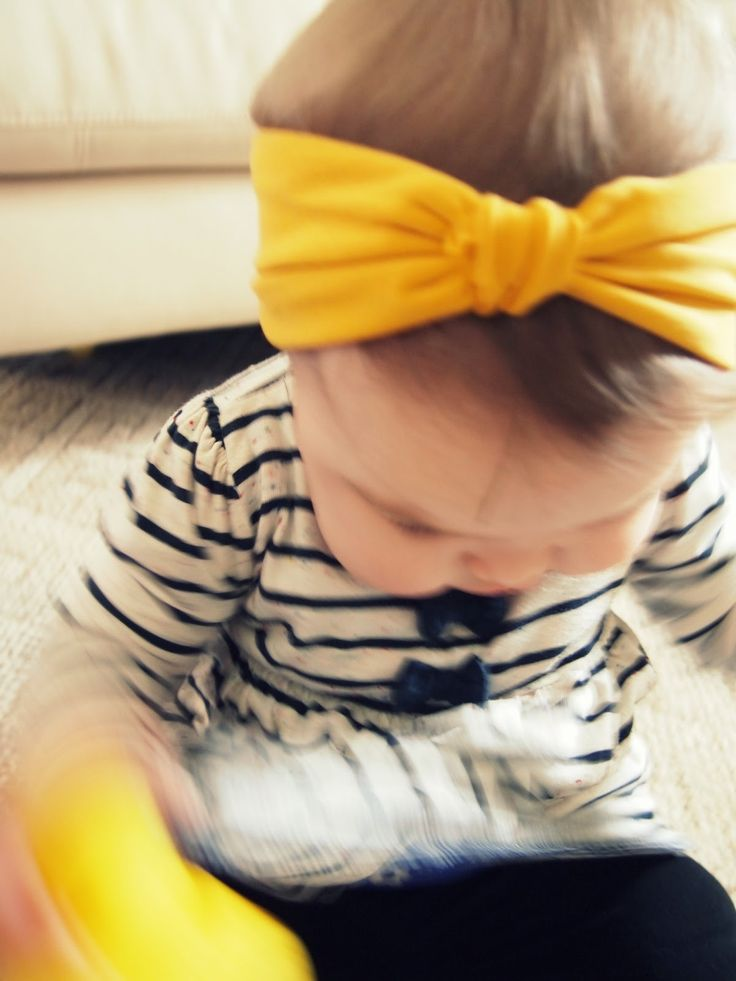 123 ChaChaCha: Turban Headband DIY- these are so stinking cute. I want to make 100 of these
