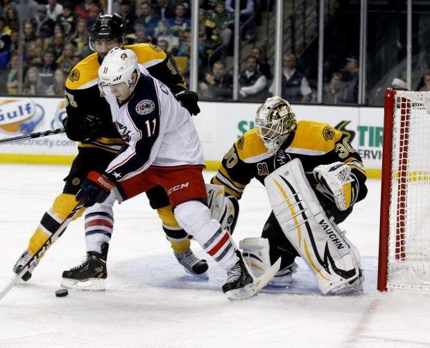 hockey timer esv