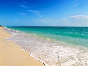 Honda Florida State Park One Of The Best Beaches In The World Florida ...