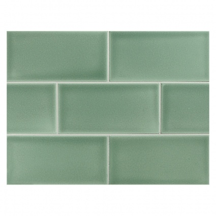 Sage Green Tile House Inspiration Pinterest Ceramics