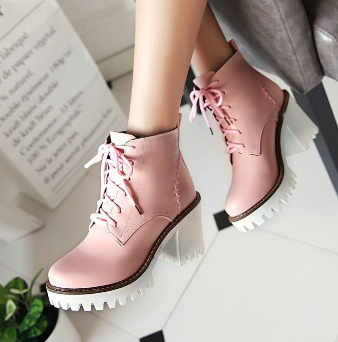 Color:gray,pink,beige,black, Size here: eu34=220mm/ 4.5 is for Foot Length:22 cm/8.65in 4.5 B(M) US Women/3 D(M) US Men = EU size 35 = Shoes length 225mm Fit foot length 225mm/8.8in 5.5 B(M) US Women/
