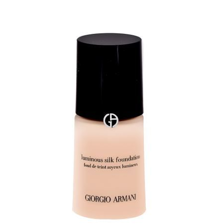 Prezzi e Sconti: #Armani luminous silk foundation 05 fondotinta  ad Euro 38.55 in #Armani #Make up>viso>fondotinta