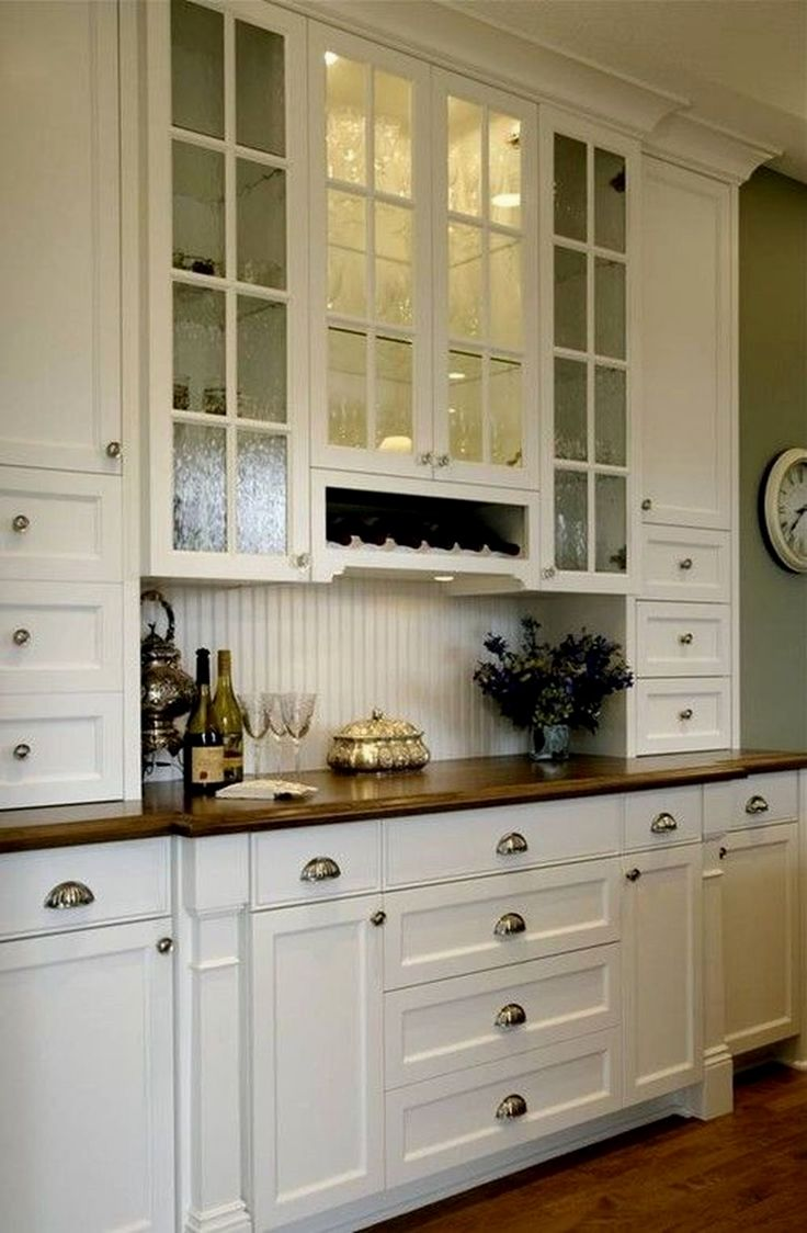 Pics Of Sliding Kitchen Cabinet And Earthquake Proof Kitchen