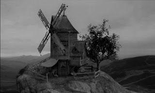 Pavel Kunert: Pomalý mlýny