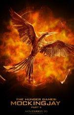 Açlık Oyunları: Alaycı Kuş Bölüm 2 Full izle
