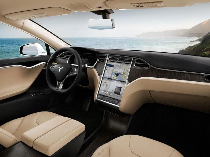 Best Tesla Model X Interior Ideas On Pinterest Tesla Model X
