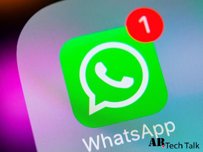 Whatsapp Is Diligently Working To Bring The App To Android Tablets
