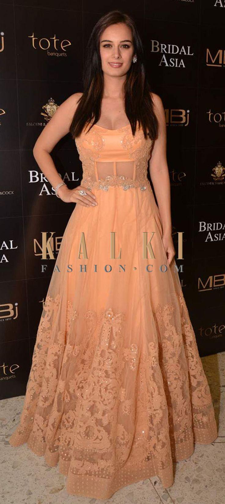 Celebrity Dresses Fashion: Bollywood Salwar Kameez ...