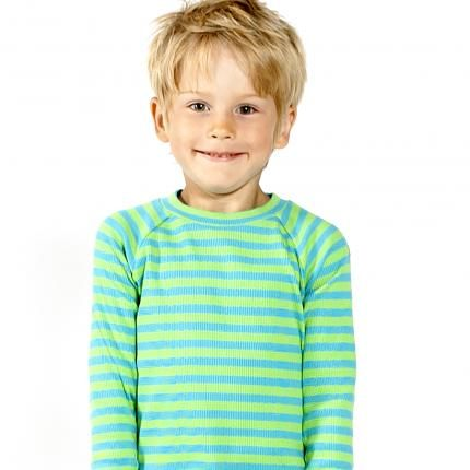 Kids clothes & Baby clothing online - childrens clothes from moonkids