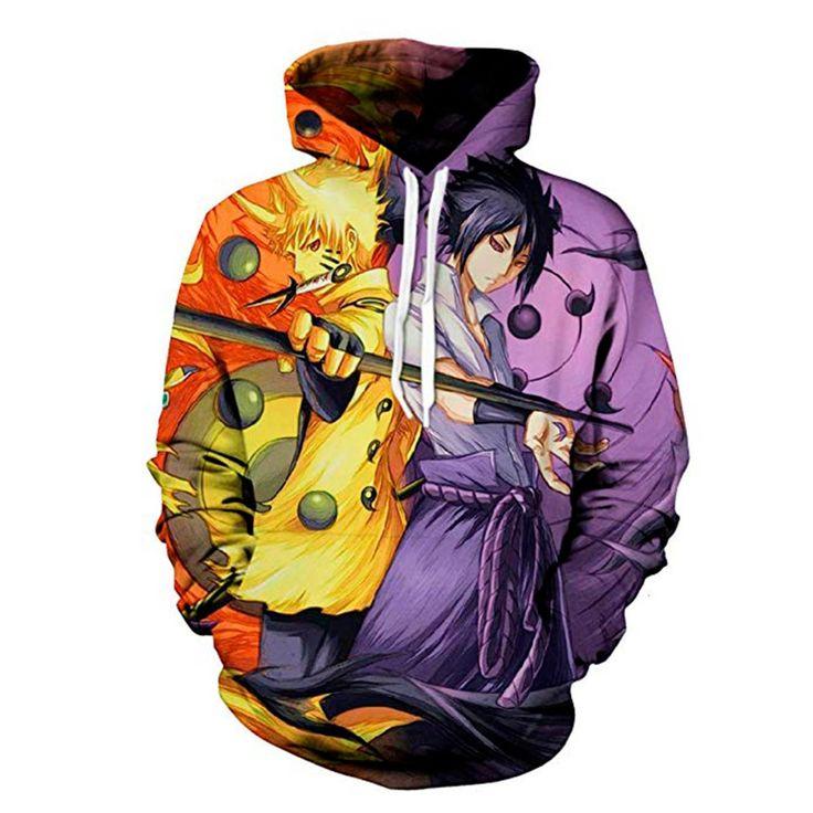 22+ Anime led light amazon trends