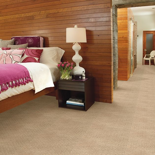 9 best shaw carpet neutral colors images on pinterest 10296 | c36c939406e08617c36bbae035b9048c shaw carpet upstairs bedroom