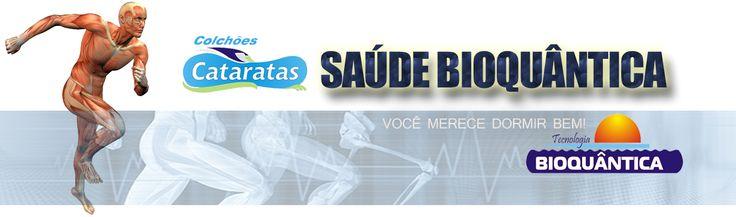 http://www.paulosaude.com.br/