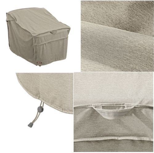 Furniture-defender-premium-waterproof-outdoor-patio-lounge-chair-protector-cover