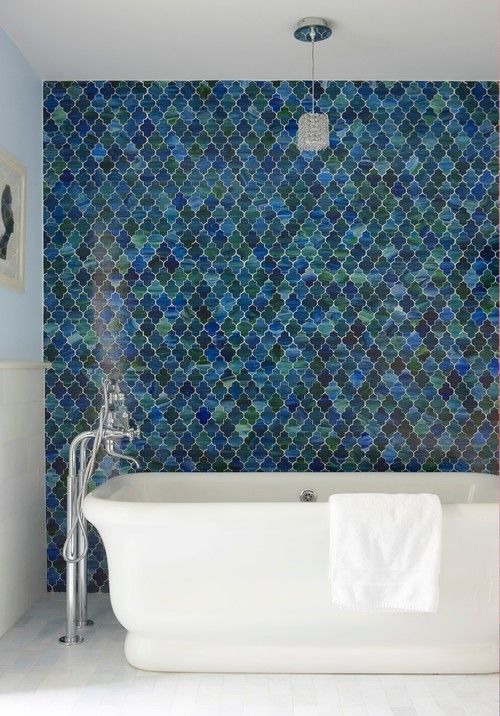 Bathroom Tiles Nj 68 best tile images on pinterest | bathroom tiling, bathroom