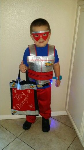 DIY And Crafts, Costumes And Kid On Pinterest