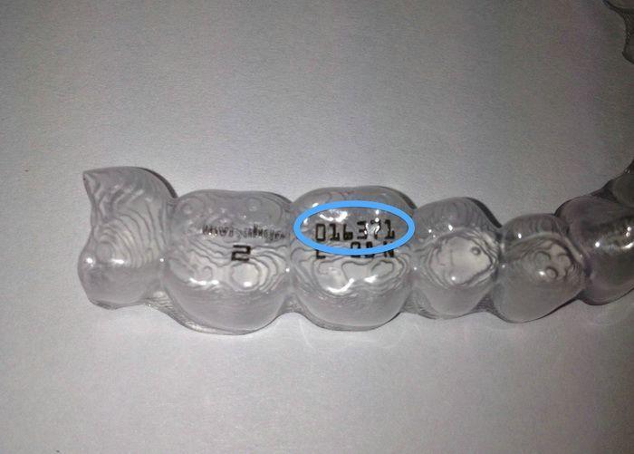 Cheap Braces Unique