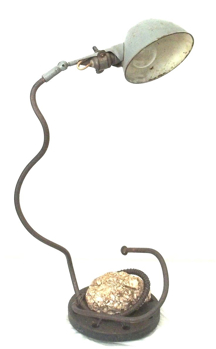 artsy lighting. lighting for sale industrial design lamp hand bent steel with quartz atomic usa by bman art at artsyhome artsy l