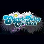 Electric Daisy Carnival Las Vegas 2013 lineup, tickets and dates for Las Vegas. Find out more on the Electric Daisy Carnival lineup and how to buy tickets for 2013.
