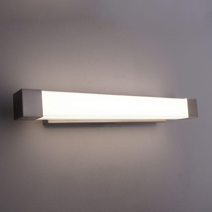 Brownlee Lighting LED Vanity - Model 5178 (NEW)