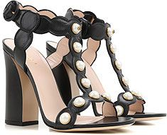 Gucci Shoes for Women, Spring/Summer 2015