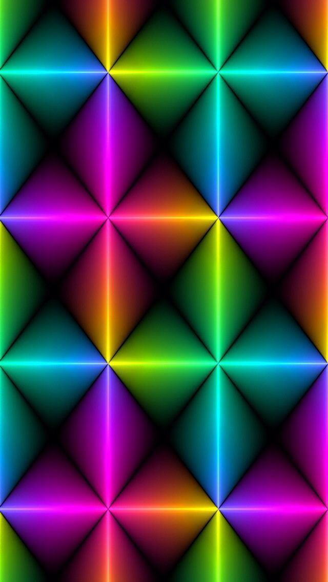 Futuristic Iphone X Wallpaper Best 25 Neon Backgrounds Ideas On Pinterest Lemon