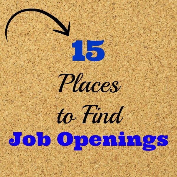 Best 25+ Monster job search ideas on Pinterest Job search - indeed resume upload